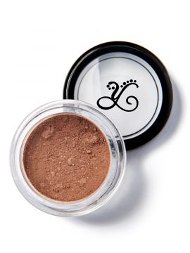 Victorious .8g Eyeshadow