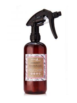 Nature Direct Enviro® Mist Applicator Bottle Only - 500ml