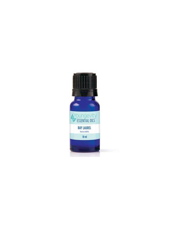Bay Laurel Essential Oil - 10 ml