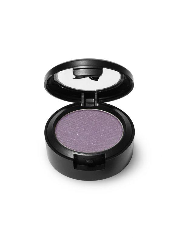 Rebel - Mineral Pressed Powder Eyeshadow