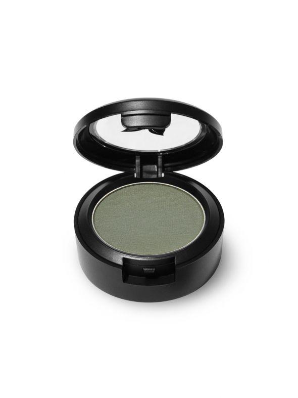 Forest - Mineral Pressed Powder Eyeshadow