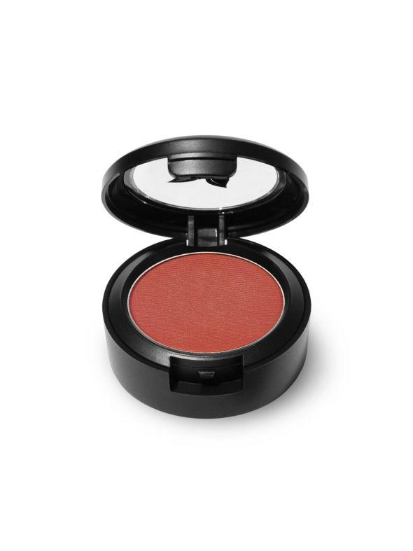 Caring - Mineral Pressed Powder Eyeshadow