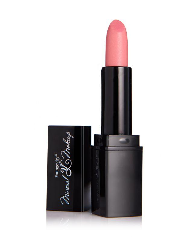 Precious Pink - Lipstick