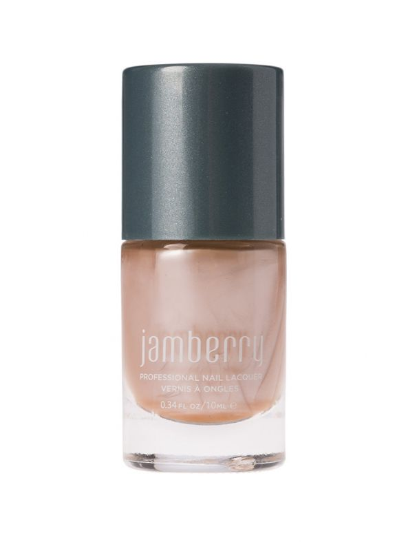 Heirloom - Nail Lacquer