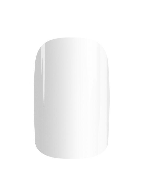 White As Snow - Gel Strip