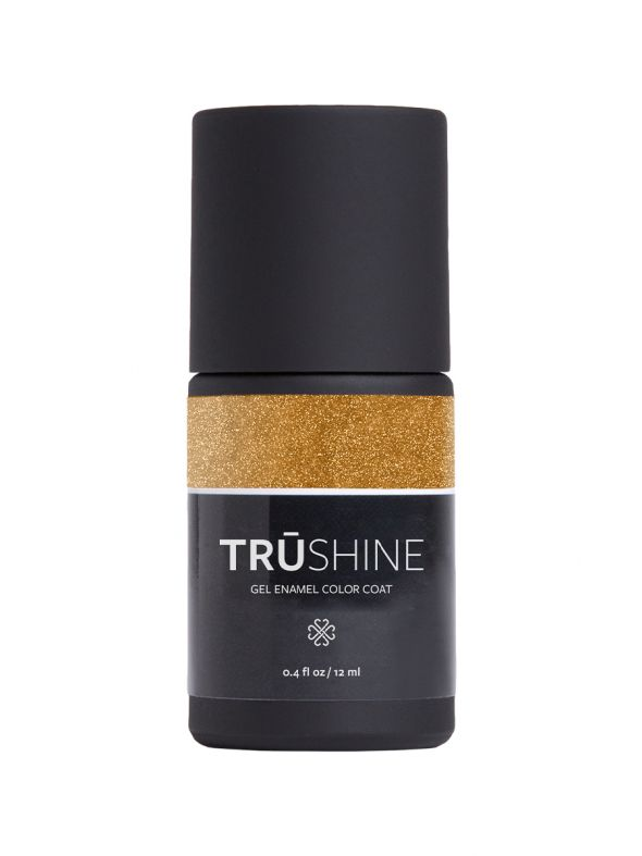 Gold Mine - TruShine Gel Enamel