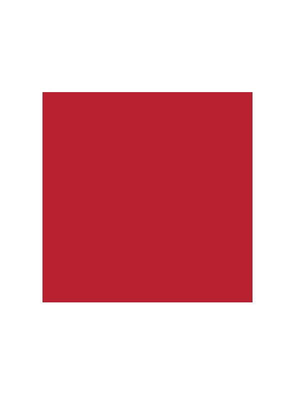 Cranberry Crush Solid Core Cardstock
